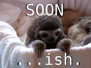sloth-soon-meme